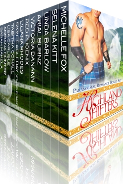 highland-shifters-3d-new_2000