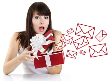 email-list-gift_600x439